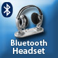 Stereo Bluetooth Headsets