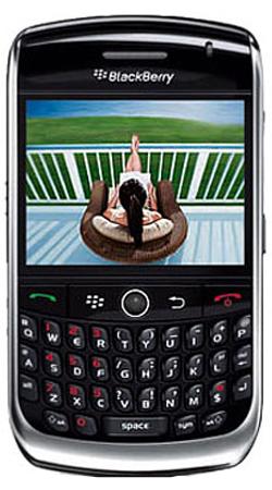 Samsung Sgh-Z170 Unlock Code