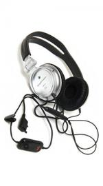 Sony Ericsson HPM-85 Stereo Handsfree Headset
