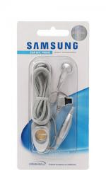 Samsung AEP292NLEC Portable Handsfree Headset
