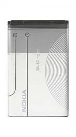 Nokia BR-5C Mobile Phone Battery