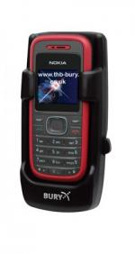 THB Bury Uni Take&Talk Cradle for Nokia 1208
