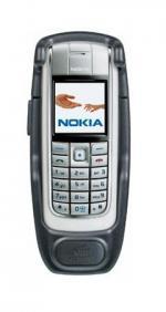 THB Bury Uni Take&Talk Cradle for Nokia 6020