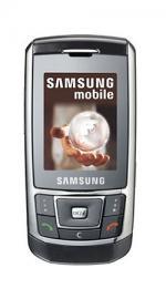 Straightforward E52 Original Unlocked Nokia E52 Cheap Phone Mobile Wcdma 3.2mp Camera Wifi Bluetooth Gps Cheap Cellphone Nokia Phone Cellphones & Telecommunications