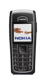 6230i collection game movie nokia ultimate