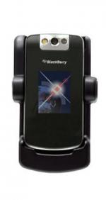 THB Bury Uni Take&Talk Bluetooth Cradle for BlackBerry 8220