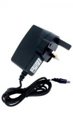 Fonerange Nokia 3210/3310 3-Pin Mains Travel Charger