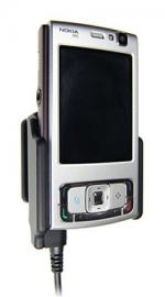 Brodit Active Cradle for Nokia N95