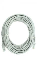 Fonerange 10 Meters CAT5E RJ45 Ethernet LAN Cable
