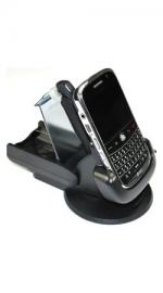 BlackBerry 9000 ASY-127338 Power Station Desk Top Charger