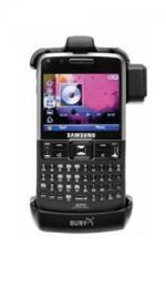 THB Bury Uni Take&Talk Cradle for Samsung C6625