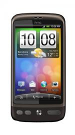 HTC Desire Bravo Sim Free Unlocked Mobile Phone