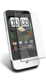 Fonerange 2 Screen Protectors for HTC Legend