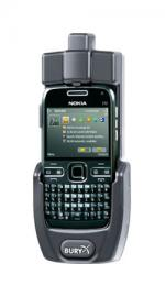 THB Bury Uni Take&Talk Cradle for Nokia E72