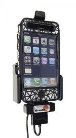 Brodit Car Cradle For iPhone 3G