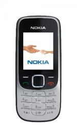 Nokia 2330 Classic on Orange Pay Monthly