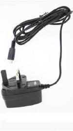 HTC UK Mains Charger TC B150