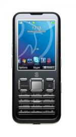 3 Skypephone S2 on Three Pay as You Go