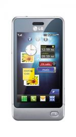 LG GD510 Pop on T Mobile Pay Monthly