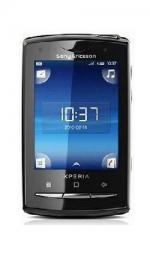 Sony Ericsson X10 Mini Pro on T Mobile Pay Monthly