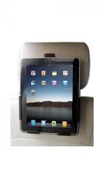Apple iPad Car Headrest Bracket Holder stand
