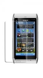 Nokia N8 Pack Of 2 Screen Protector