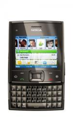 Nokia X5-01 Sim Free Unlocked Mobile Phone