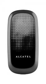 Alcatel OT-223 Orange Pay As You Go Phone Cashmere Grey