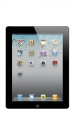 Apple iPad 2 32GB Black Tablet PC 3G