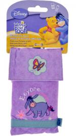 Disney Eeyore Friendly Mobile Case