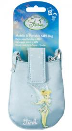 Disney Tinkerbell 1 Mobile Phone Case
