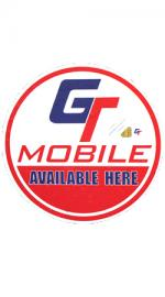 GT Mobile Sim Pack Pay As You Go