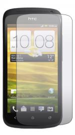 HTC One S Blister Screen Protector SP P780 (2 Pack)