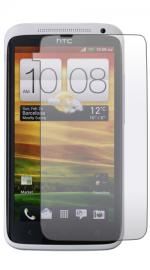 HTC One X Blister Screen Protector SP P730 (2 Pack)