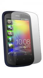HTC SP P690 Screen Protector for HTC Explorer Twin Pack