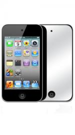 Fonerange Mirrored Screen Protector for Apple iPhone 3G 3GS