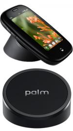 Palm Touchstone Charging Dock for Palm Pre Pixi Plus Pre 3