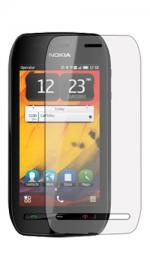 Fonerange Twin Pack Screen Protector for Nokia 603