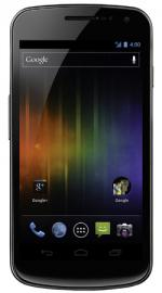 Samsung Galaxy Nexus i9250 Android 4.0 Sim Free Unlocked Mobile Phone
