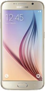 Click to view product details and reviews for Samsung Galaxy S6 G920 Sim Free 32gb Smartphone Gold.