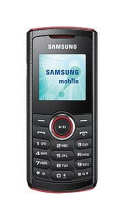 Samsung Zinnia E2120 T-Mobile Pay As You Go Mobile Phone