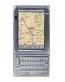 N810 Internet Tablet