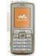 W700i