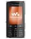 W960i