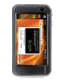 N810 WiMAX Edition