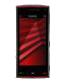 X6 32GB