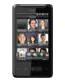 HD Mini (Nexus)