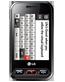 Wink 3G T320