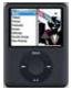 iPod Nano Video 3G