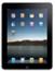 iPad 16GB